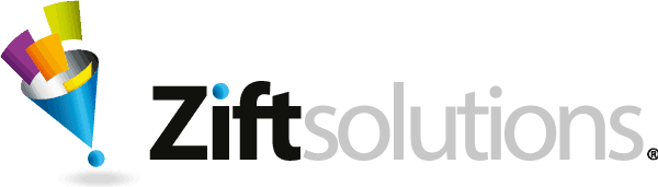 ziftsolutions